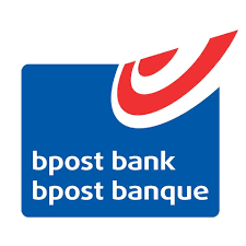 Bpostbank.be - Bpost Bank