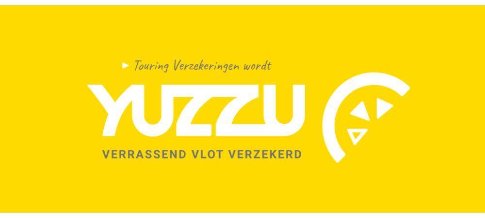 Yuzzu.be autoverzekeringen online berekenen